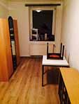 Appartment Grevenbroich-Neurath